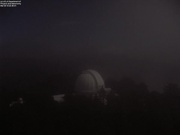 towercam.jpg