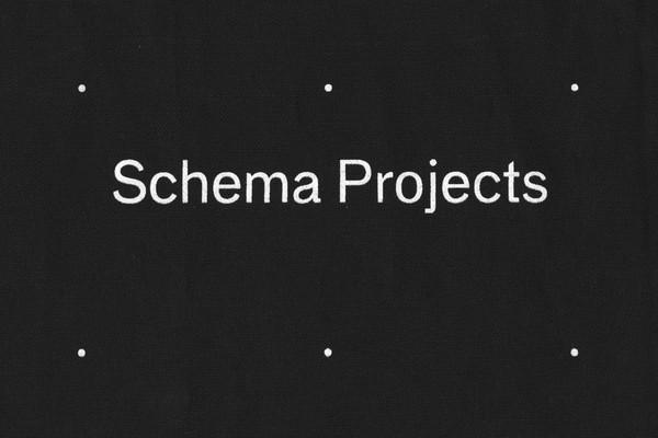 kiku-obata_schema-projects_14-1200x800-1200x800.jpg