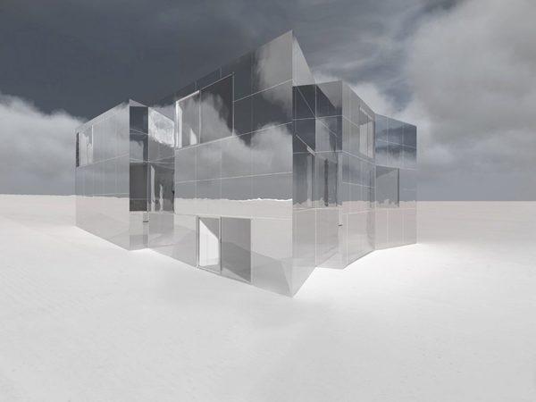 architecture_christgantenbein_ordos_1-1440x1080.jpg