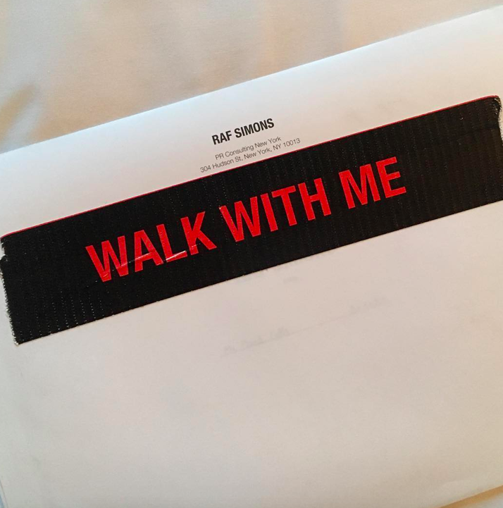 mark-colle-invite-raf-simons-aw17.png