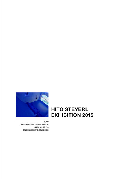 hito_steyerl_left_to_our_own_devices_2015.pdf