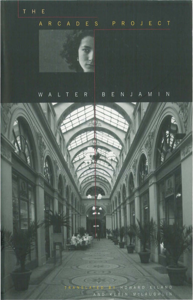 benjamin_walter_the_arcades_project.pdf