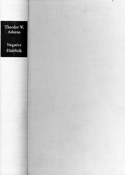 adornotheodorw.-negativedialektik.pdf