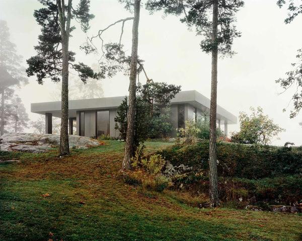 ignant-architecture-hermansson-hiller-lundberg-04-1440x1150.jpg