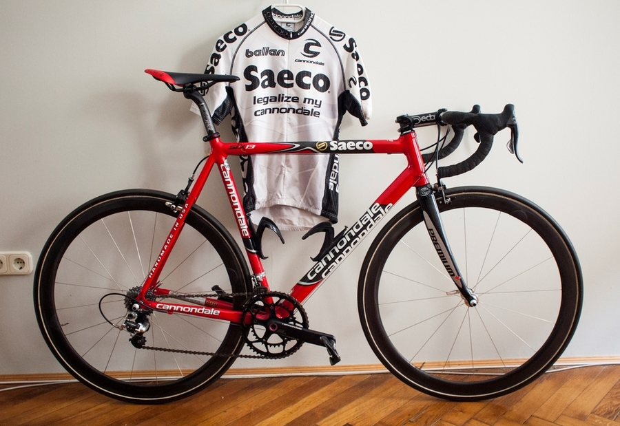 cannondale-six13-saeco-team-31751_2.jpg