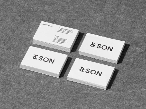 SON-cards.jpg