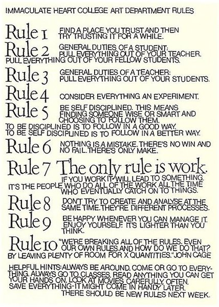 art-department-rules.jpg