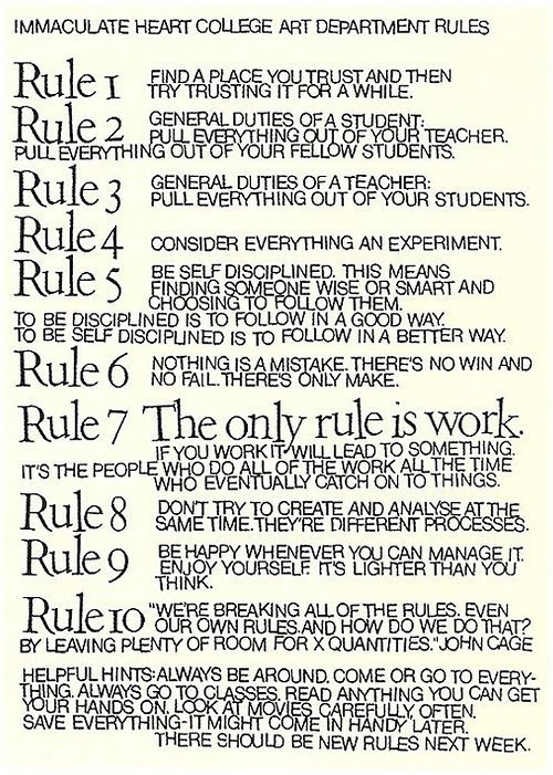 art-department-rules.jpg