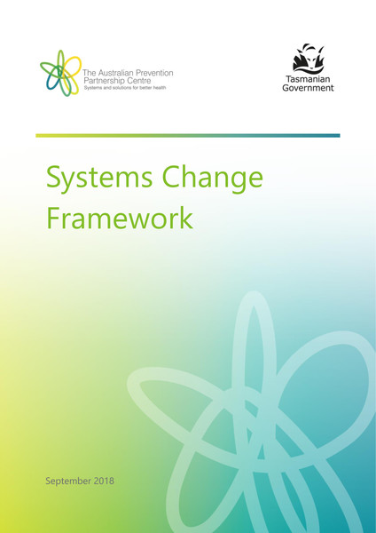 systems-change-overview-w-practices.pdf