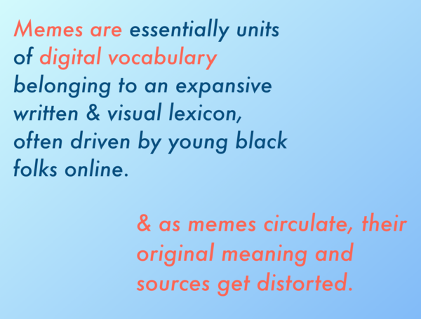 digital-vocabulary.png