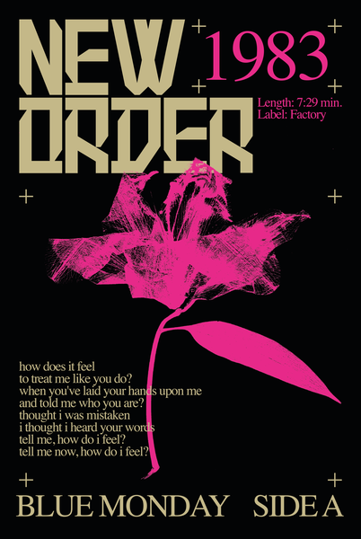 new-order-poster-01-01.png