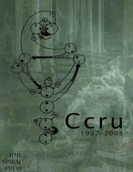 [ccru-_nick_land]_ccru_writings_1997-2003-bookzz.org-.pdf