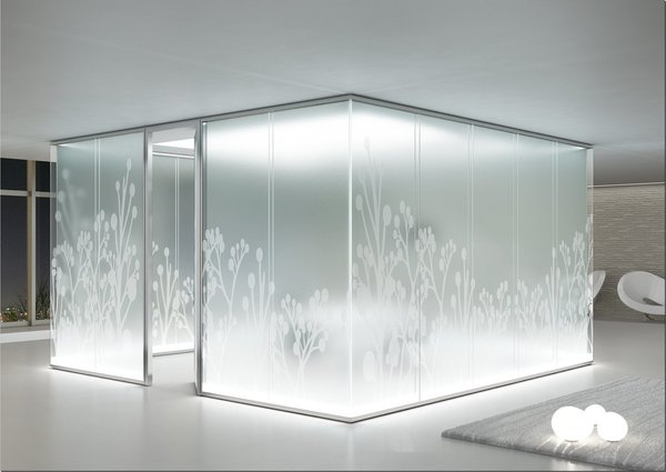 delightful-plexiglass-office-partitions-glass-office-partition-walls-panels
