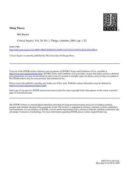 brown.thing-theory.2001.pdf