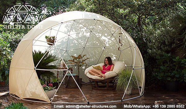 geodesic-dome-garden-dome-garden-igloo-igloo-tent-samll-dome-tent-geodesic-domes-for-sale-shelter-dome-6.jpg