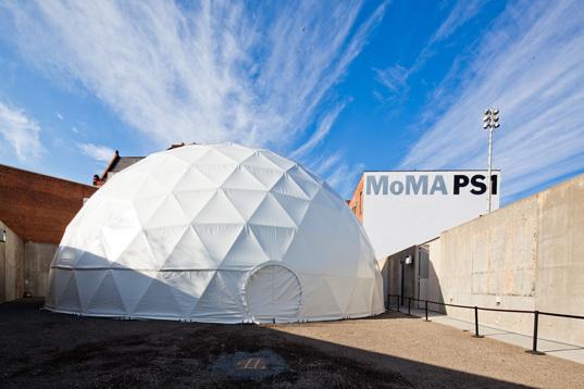 moma-ps1-performance-dome-1.jpg