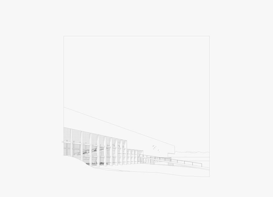 juliengougeat_architecture_bamyian-7.jpg