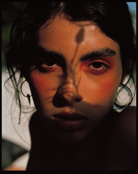 ignant-photography-joe-perri-mexico-6-1440x1816.jpg