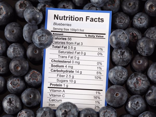 nutrition-facts-label-2.jpg