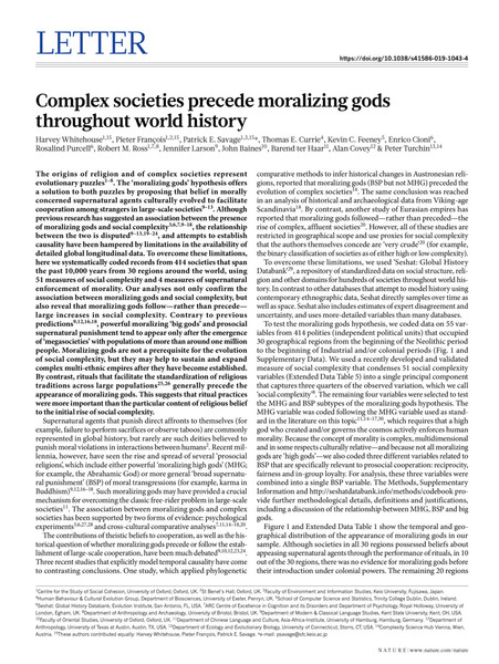 complex-societies-precede-moralizing-gods-throughout-world-history.pdf