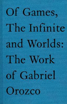 gabriel-orozco-catalogue.jpg