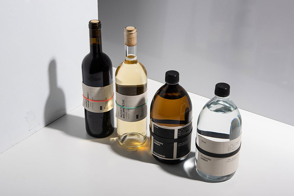 1_loonatiks_design_crew_eschato_alcoholic_beverages.jpg