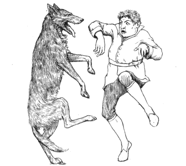 lad_with_the_goat-skin_-_illustration_1.png