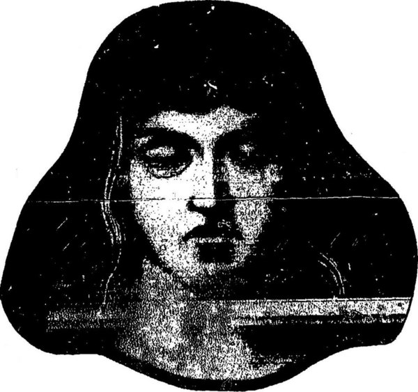 1024px-les_vitraux_du_moyen_-ge_et_de_la_renaissance_dans_la_r-gion_lyonnaise_-_065-1_-_cath-drale-_ange_des_armes_des_bourb...