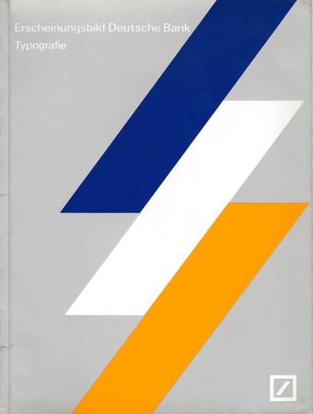 stankowski_deutschebank_design_manual.pdf