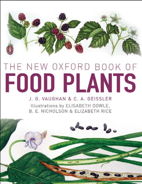 oxfordbookofoodplants.pdf