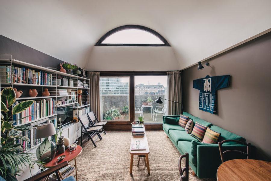 barbican-flat-tom-morris-living-with-colour-3-950x634.jpg