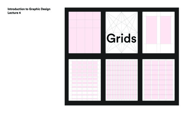 Introducing to Graphic Design