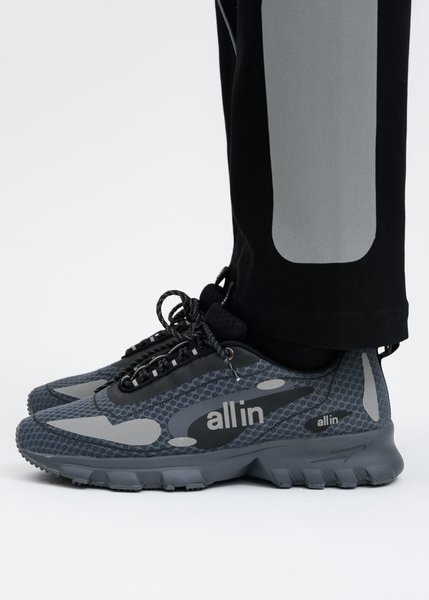 017_all_in_grey_and_reflective_astro_shoes-4.jpg