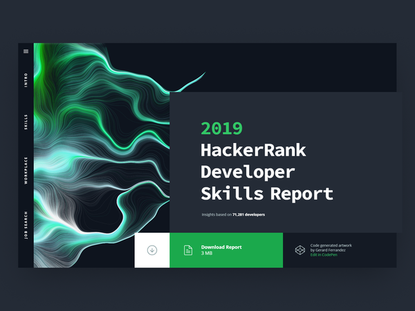 hackerrank_developer_skill-report2_2x.png