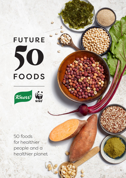 knorr_future_50_report_final_online.pdf