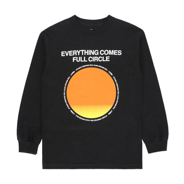 the-solar-long-sleeves-t-shirt.jpg