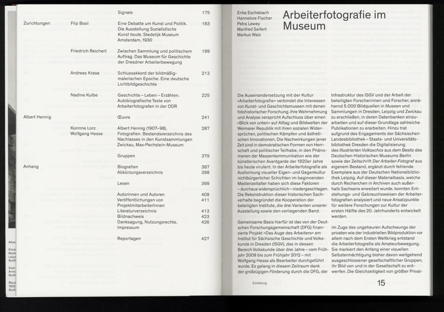 Lamm-Kirch-Wolfgang-Hesse-Arbeiterfotografie-009-1200x843.jpg