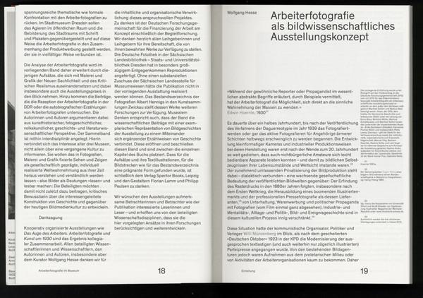 Lamm-Kirch-Wolfgang-Hesse-Arbeiterfotografie-011-1200x843.jpg