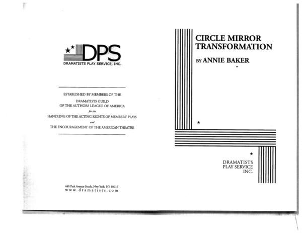 395829807-circle-mirror-transformation-annie-baker-pdf.pdf