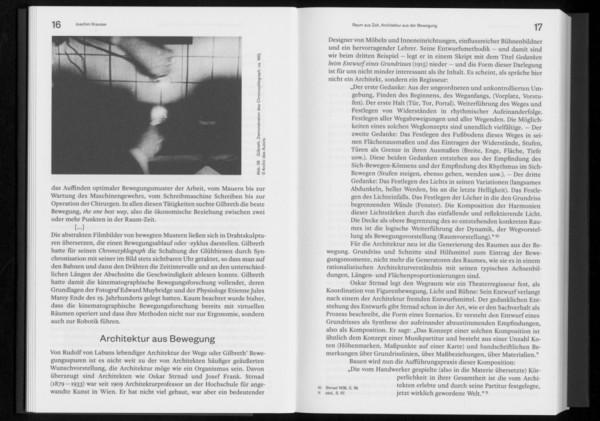 Lamm-Kirch_Barbara-Buescher-Raumverschiebung-Black-Box-White-Cube_0004_Kurven-1-Kopie-7-900x632.jpg