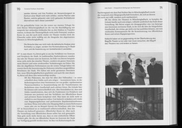 Lamm-Kirch_Barbara-Buescher-Raumverschiebung-Black-Box-White-Cube_0005_Kurven-1-Kopie-6-700x491.jpg