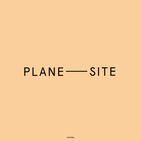 Plane-Site - A global agency specializing in full-cycle content strategy
