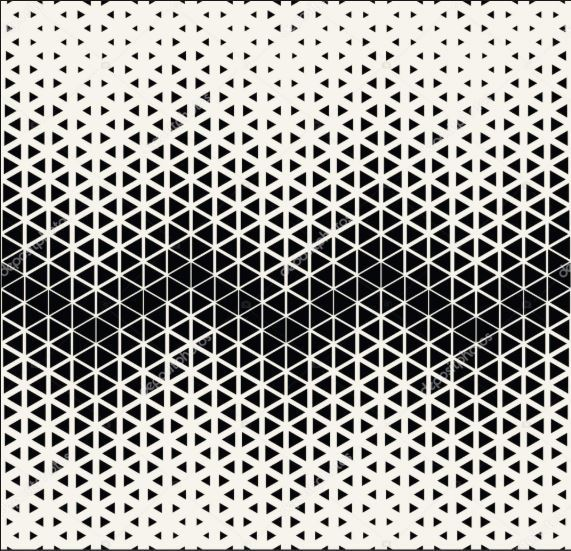 1abstract-geometric-black-and-white-graphic-design-print-halftone-triangle-pattern-vetorial.jpg