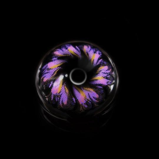 lolly_purple_2_540x_5a677b8c-166e-4093-b432-eab1c245c0d8_900x.jpg