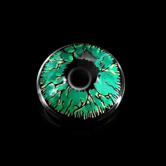 fissure_green_540x_648c40b6-1aea-428f-bb9b-139a90acde0d_900x.jpg