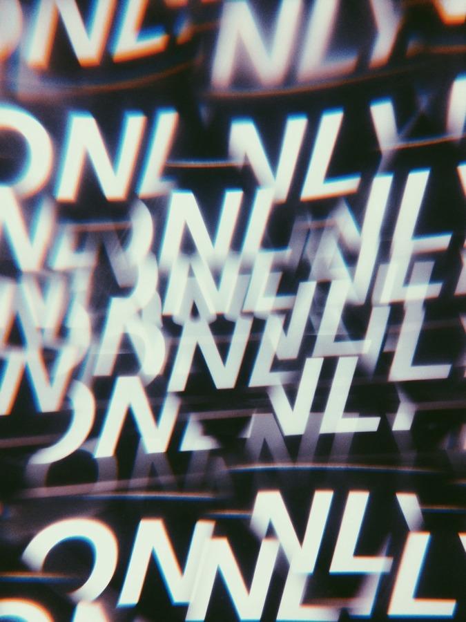 tumblr_mvu00pX0CJ1t0071so1_1280.jpg