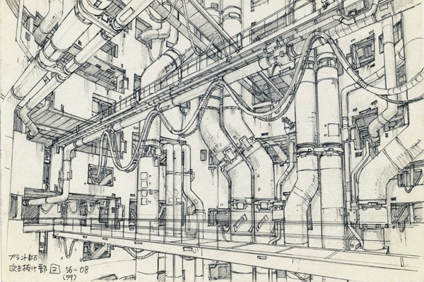 domus_06_anime-architecture-innocence.jpg.foto.rmedium.png