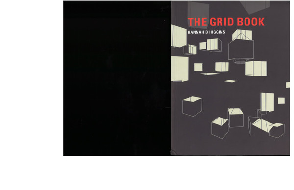 higgins_the-grid-book-network.pdf