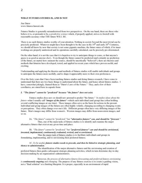 whatfsis1995.pdf
