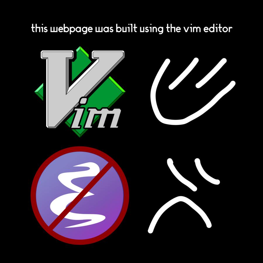 vim3.png